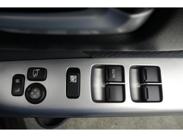 Xリミテッド ETC 両側P Goo保証1年・車検整備付(40枚目)