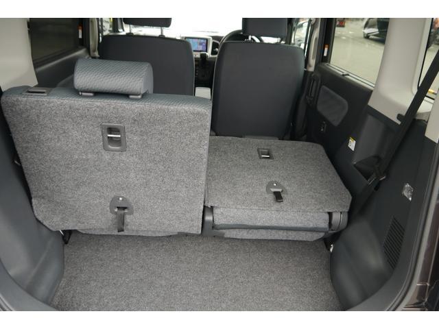 Xリミテッド ETC 両側P Goo保証1年・車検整備付(43枚目)