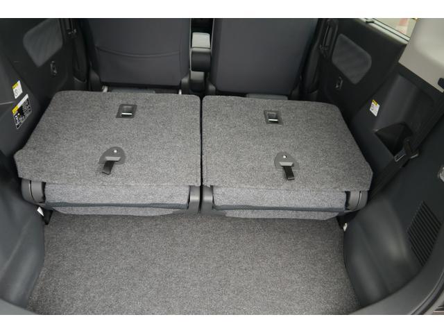 Xリミテッド ETC 両側P Goo保証1年・車検整備付(44枚目)