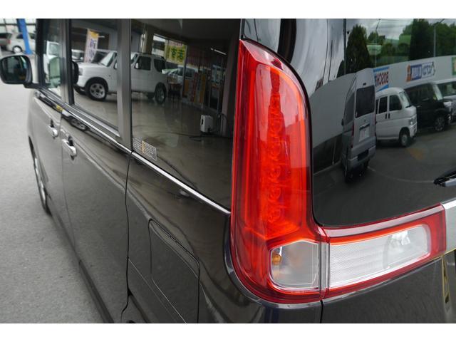 Xリミテッド ETC 両側P Goo保証1年・車検整備付(48枚目)