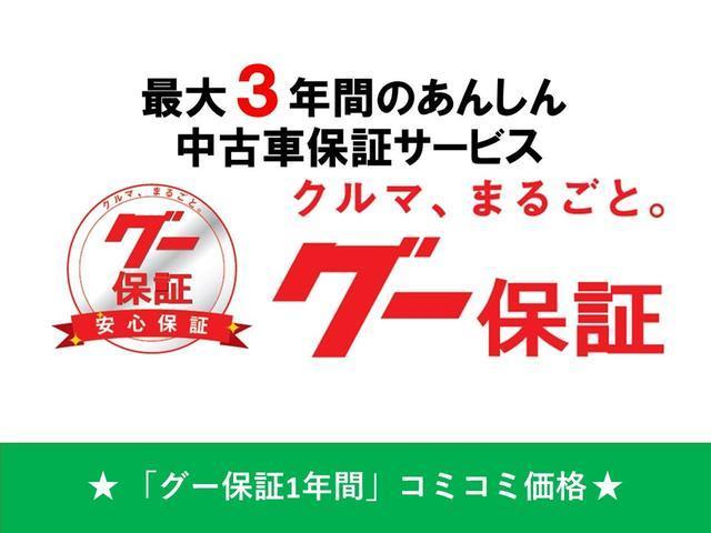 13G・Fパッケージ ナビ Goo保証1年・車検整備付(3枚目)