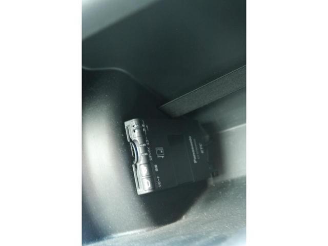 13G・Fパッケージ ナビ Goo保証1年・車検整備付(15枚目)