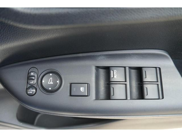 13G・Fパッケージ ナビ Goo保証1年・車検整備付(33枚目)
