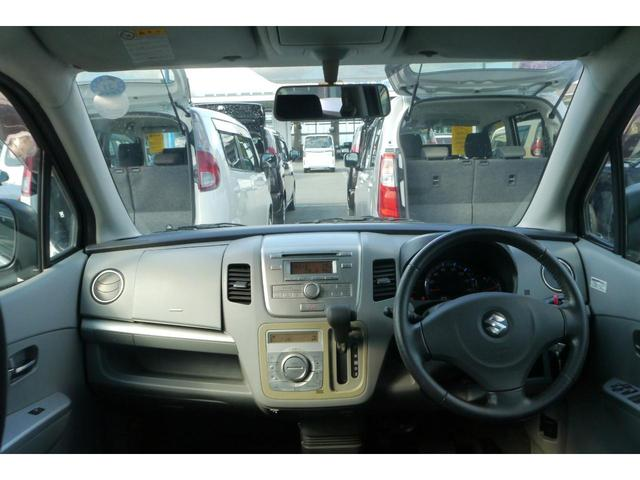 FXリミテッド オーディオ オートエアコン キーフリー Goo保証1年・車検整備付(12枚目)