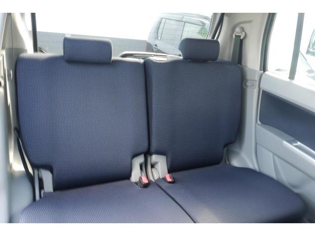 FXリミテッド オーディオ オートエアコン キーフリー Goo保証1年・車検整備付(14枚目)