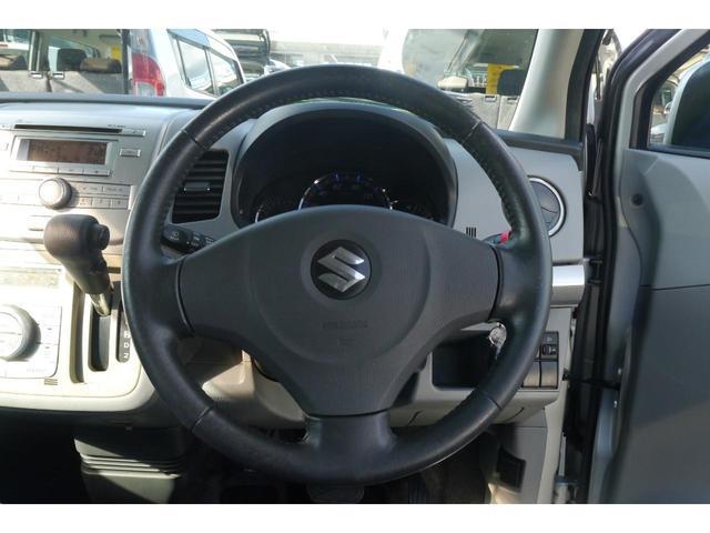 FXリミテッド オーディオ オートエアコン キーフリー Goo保証1年・車検整備付(17枚目)