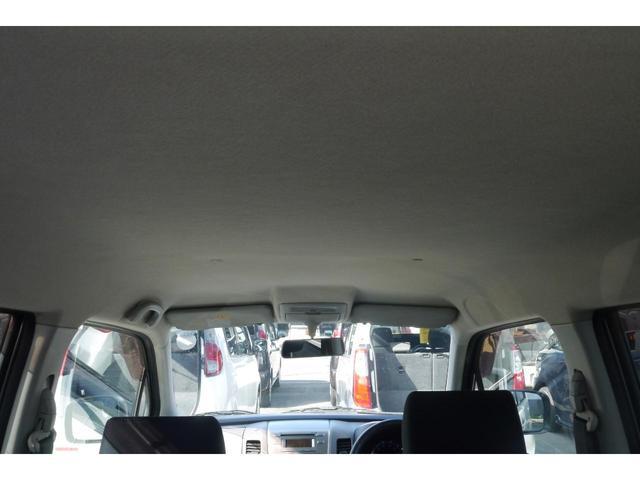 FXリミテッド オーディオ オートエアコン キーフリー Goo保証1年・車検整備付(20枚目)