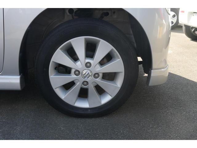 FXリミテッド オーディオ オートエアコン キーフリー Goo保証1年・車検整備付(22枚目)