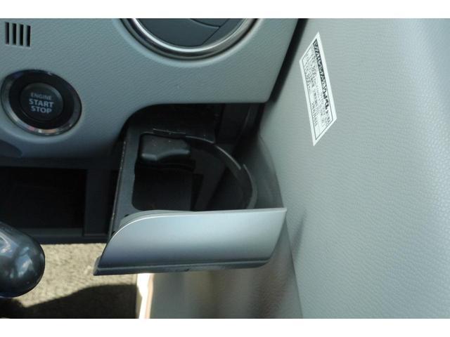 FXリミテッド オーディオ オートエアコン キーフリー Goo保証1年・車検整備付(24枚目)
