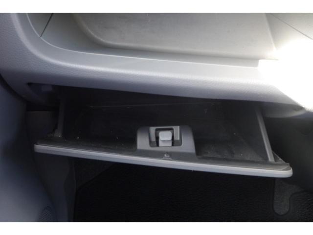 FXリミテッド オーディオ オートエアコン キーフリー Goo保証1年・車検整備付(25枚目)