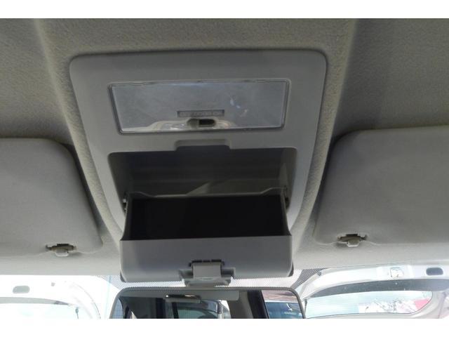 FXリミテッド オーディオ オートエアコン キーフリー Goo保証1年・車検整備付(27枚目)