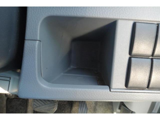 FXリミテッド オーディオ オートエアコン キーフリー Goo保証1年・車検整備付(28枚目)