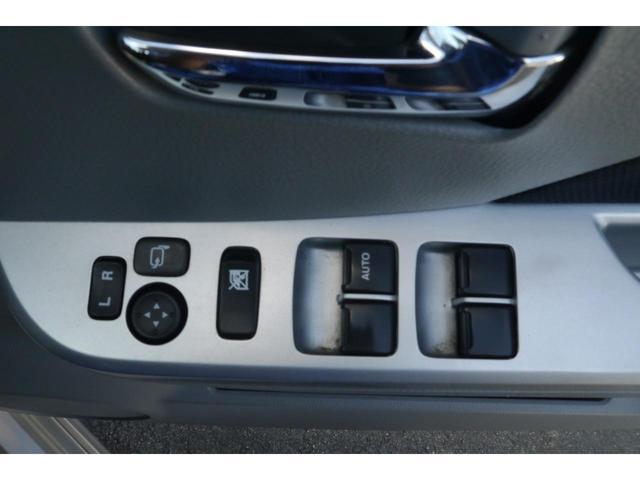 FXリミテッド オーディオ オートエアコン キーフリー Goo保証1年・車検整備付(29枚目)