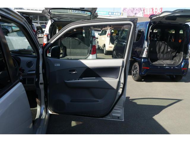 FXリミテッド オーディオ オートエアコン キーフリー Goo保証1年・車検整備付(30枚目)