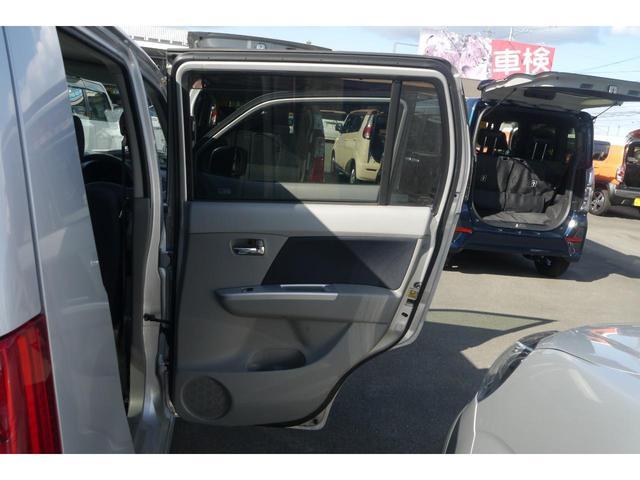 FXリミテッド オーディオ オートエアコン キーフリー Goo保証1年・車検整備付(31枚目)