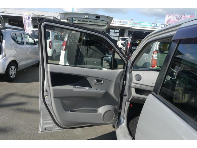 FXリミテッド オーディオ オートエアコン キーフリー Goo保証1年・車検整備付(33枚目)