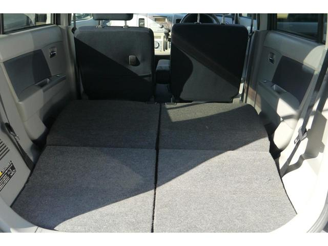 FXリミテッド オーディオ オートエアコン キーフリー Goo保証1年・車検整備付(36枚目)