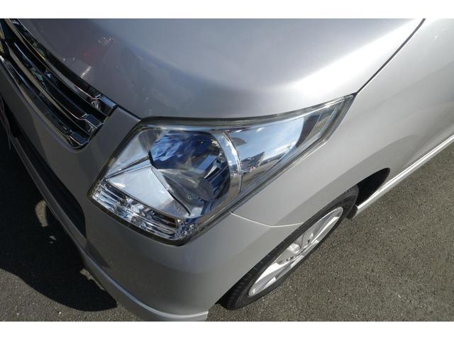 FXリミテッド オーディオ オートエアコン キーフリー Goo保証1年・車検整備付(38枚目)