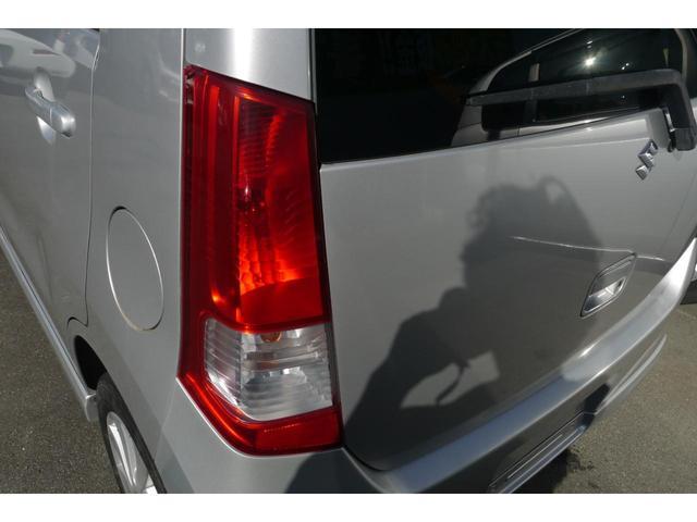 FXリミテッド オーディオ オートエアコン キーフリー Goo保証1年・車検整備付(39枚目)