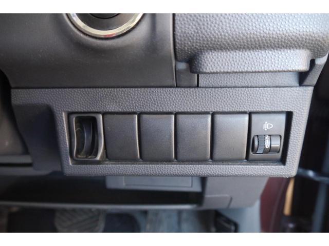X オーディオ キーフリー 14インチアルミホイール Goo保証1年・点検整備付(18枚目)