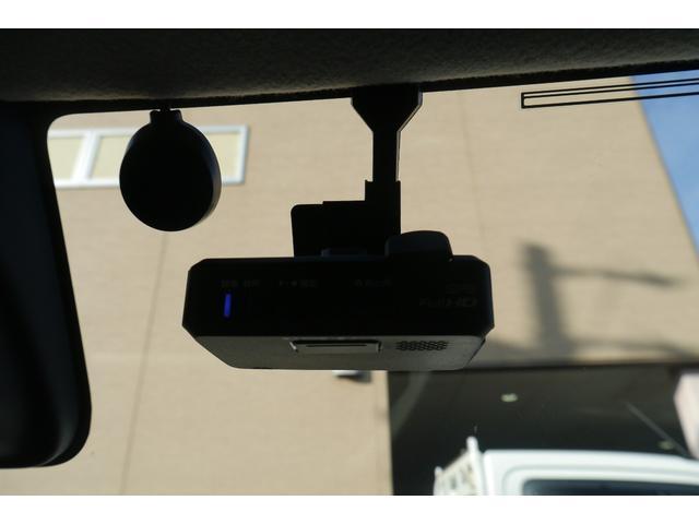 ハイウェイスター X Vセレクション 純正ナビ フルセグ CD DVD再生 Bluetooth アラウンドビュー ETC スマートキー 両側パワースライドドア LEDヘッドランプ オートライト 保証継承付・車検整備付(21枚目)