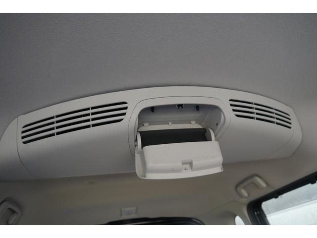 ハイウェイスター X Vセレクション 純正ナビ フルセグ CD DVD再生 Bluetooth アラウンドビュー ETC スマートキー 両側パワースライドドア LEDヘッドランプ オートライト 保証継承付・車検整備付(34枚目)