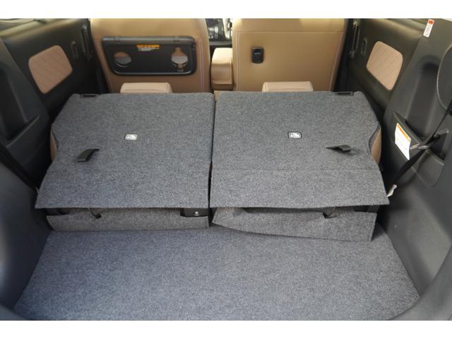 ハイウェイスター X Vセレクション 純正ナビ フルセグ CD DVD再生 Bluetooth アラウンドビュー ETC スマートキー 両側パワースライドドア LEDヘッドランプ オートライト 保証継承付・車検整備付(39枚目)