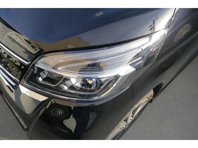 ハイウェイスター X Vセレクション 純正ナビ フルセグ CD DVD再生 Bluetooth アラウンドビュー ETC スマートキー 両側パワースライドドア LEDヘッドランプ オートライト 保証継承付・車検整備付(42枚目)