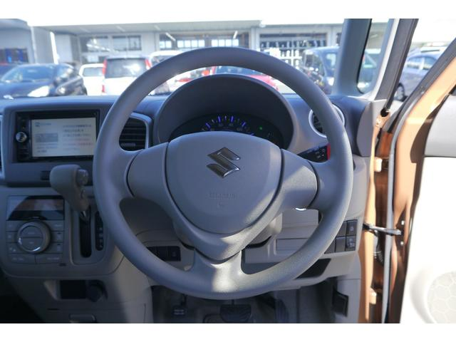X ナビ ワンセグ CD DVD再生 Bluetooth スマートキー オートエアコン ETC Goo保証1年・車検整備付(18枚目)