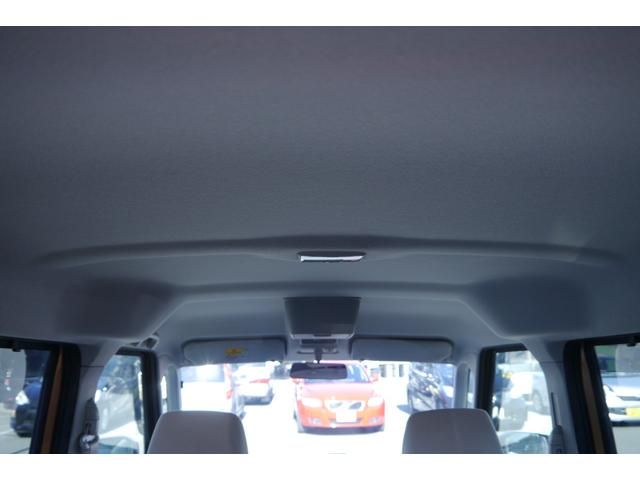 X ナビ ワンセグ CD DVD再生 Bluetooth スマートキー オートエアコン ETC Goo保証1年・車検整備付(24枚目)