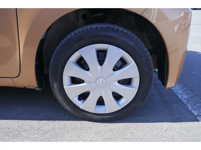 X ナビ ワンセグ CD DVD再生 Bluetooth スマートキー オートエアコン ETC Goo保証1年・車検整備付(26枚目)