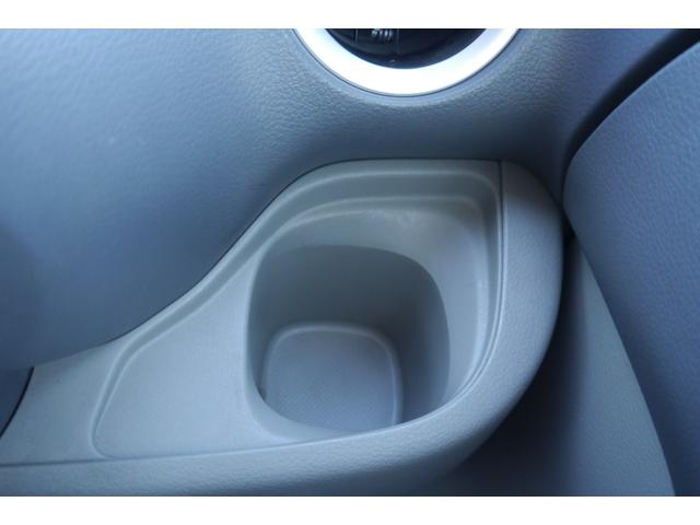 X ナビ ワンセグ CD DVD再生 Bluetooth スマートキー オートエアコン ETC Goo保証1年・車検整備付(28枚目)