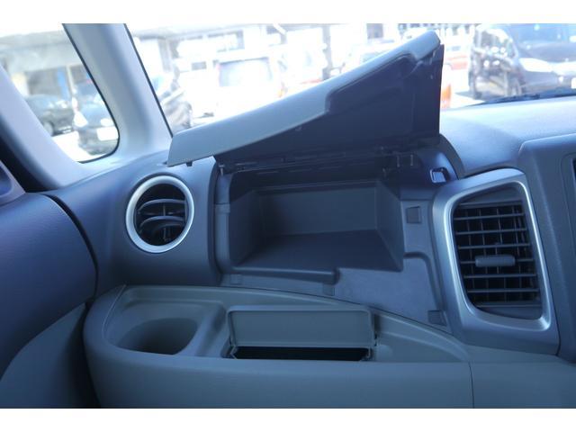 X ナビ ワンセグ CD DVD再生 Bluetooth スマートキー オートエアコン ETC Goo保証1年・車検整備付(30枚目)
