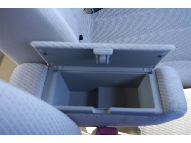 X ナビ ワンセグ CD DVD再生 Bluetooth スマートキー オートエアコン ETC Goo保証1年・車検整備付(31枚目)