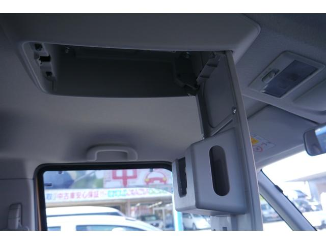 X ナビ ワンセグ CD DVD再生 Bluetooth スマートキー オートエアコン ETC Goo保証1年・車検整備付(32枚目)