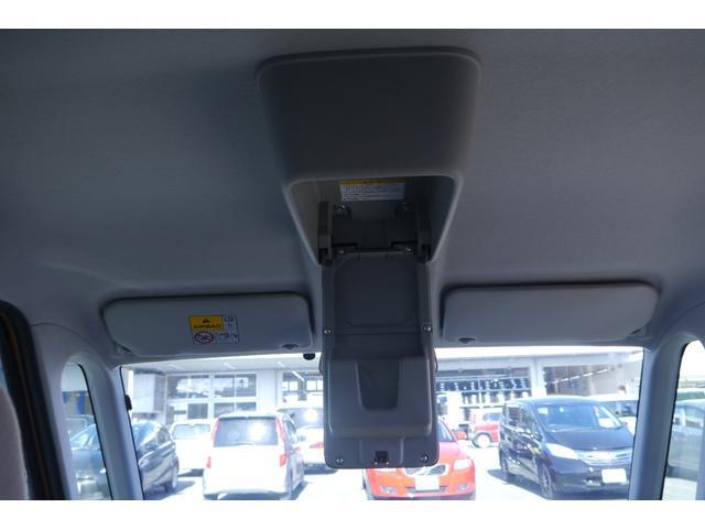 X ナビ ワンセグ CD DVD再生 Bluetooth スマートキー オートエアコン ETC Goo保証1年・車検整備付(33枚目)
