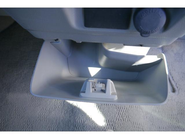 X ナビ ワンセグ CD DVD再生 Bluetooth スマートキー オートエアコン ETC Goo保証1年・車検整備付(34枚目)