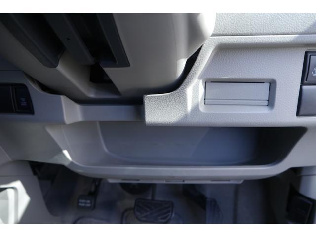 X ナビ ワンセグ CD DVD再生 Bluetooth スマートキー オートエアコン ETC Goo保証1年・車検整備付(35枚目)