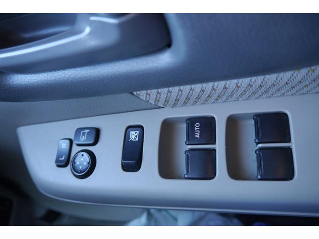 X ナビ ワンセグ CD DVD再生 Bluetooth スマートキー オートエアコン ETC Goo保証1年・車検整備付(36枚目)