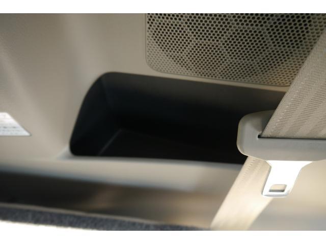 X ナビ ワンセグ CD DVD再生 Bluetooth スマートキー オートエアコン ETC Goo保証1年・車検整備付(42枚目)
