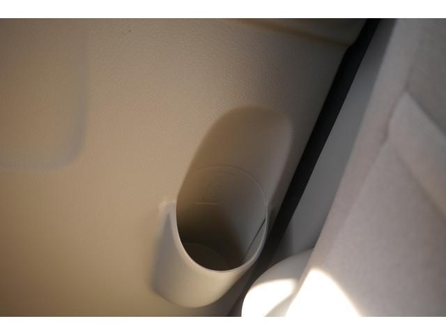 X ナビ ワンセグ CD DVD再生 Bluetooth スマートキー オートエアコン ETC Goo保証1年・車検整備付(43枚目)