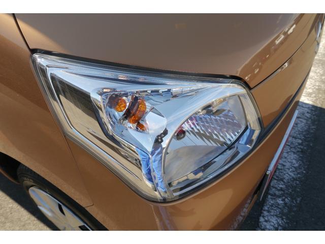 X ナビ ワンセグ CD DVD再生 Bluetooth スマートキー オートエアコン ETC Goo保証1年・車検整備付(44枚目)