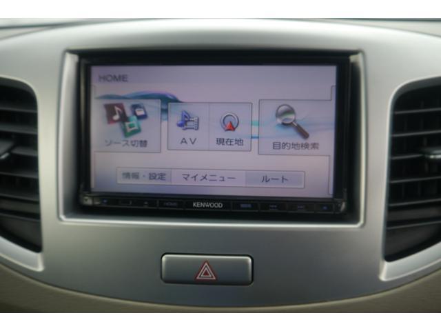 FXリミテッド ナビ ワンセグ CD DVD スマートキー プッシュスタート ETC Goo保証1年・車検整備付(13枚目)