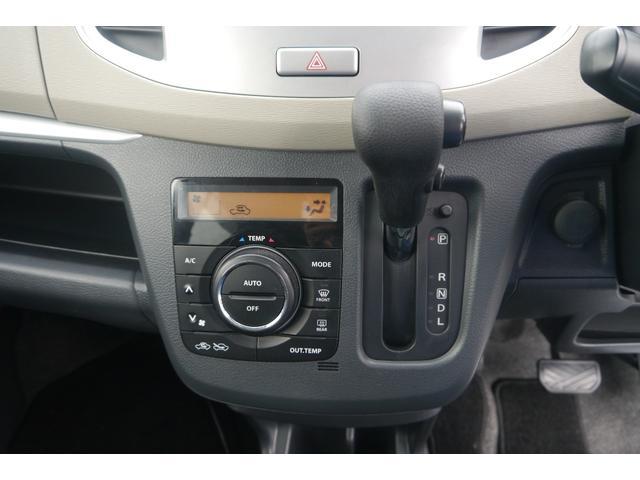 FXリミテッド ナビ ワンセグ CD DVD スマートキー プッシュスタート ETC Goo保証1年・車検整備付(14枚目)