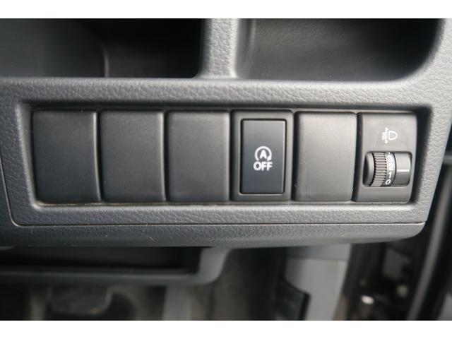 FXリミテッド ナビ ワンセグ CD DVD スマートキー プッシュスタート ETC Goo保証1年・車検整備付(17枚目)