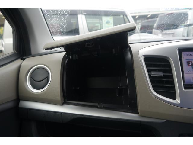FXリミテッド ナビ ワンセグ CD DVD スマートキー プッシュスタート ETC Goo保証1年・車検整備付(26枚目)