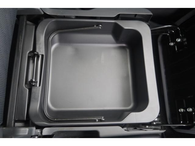 FXリミテッド ナビ ワンセグ CD DVD スマートキー プッシュスタート ETC Goo保証1年・車検整備付(27枚目)