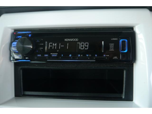 G CD シートヒーター スマートキー プッシュスタート オートエアコン Goo保証1年・点検整備付(15枚目)