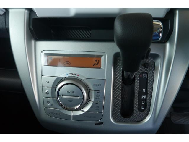 G CD シートヒーター スマートキー プッシュスタート オートエアコン Goo保証1年・点検整備付(16枚目)