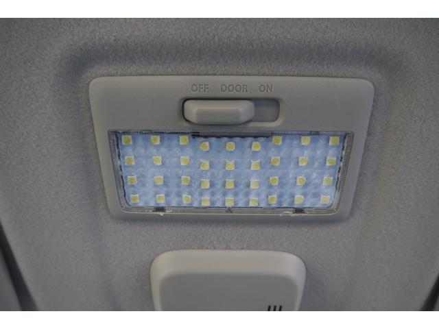G CD シートヒーター スマートキー プッシュスタート オートエアコン Goo保証1年・点検整備付(18枚目)